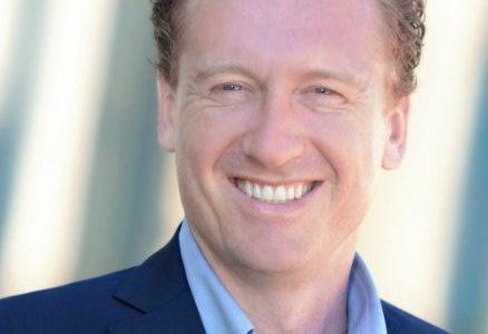 Investor Connect – David Mes of OTG Ventures