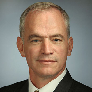 Investor Connect – Tim Enneking of Digital Capital Management