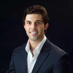 Investor Connect – Matthew Jordan of Limitless Crypto Investments