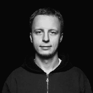 Investor Connect – Andrii Zamovsky of Ambisafe