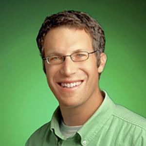 Investor Connect – Eric Rosenblum of Tsingyuan Ventures