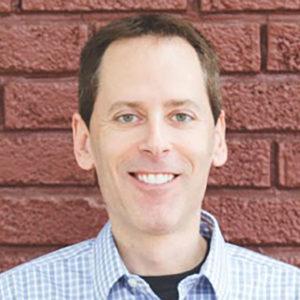 Investor Connect -John Fein of Firebrand Ventures