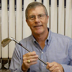 Investor Connect – Terry Koehler, a Golf Industry Entrepreneur