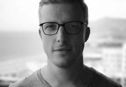 Investor Connect – Episode 171 – Ben Bennett of Omnitude
