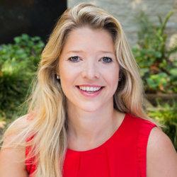 Investor Connect- Nicole Quinn of Lightspeed Venture Partners