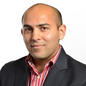 Investor Connect – Jay Joshi of MD Angels