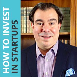 Investor Connect – Flavio Lobato of Ikove Capital