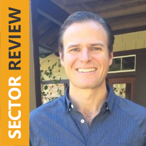 Investor Connect – Travis Farese of Offerd (formerly Real AI)