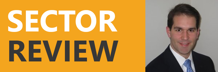 Investor Connect – Robert Morris of TerrAvion