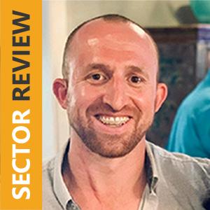 Investor Connect – Ben Jones of Skipcart