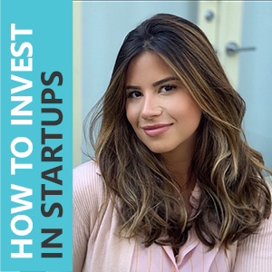 Investor Connect – Manuela de Paula of Babel Ventures