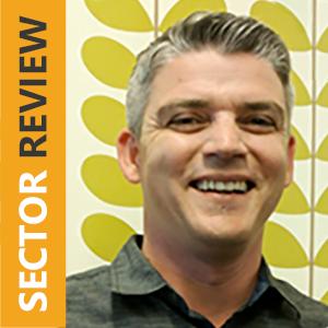 Investor Connect – Mark Lesney of Chilligence