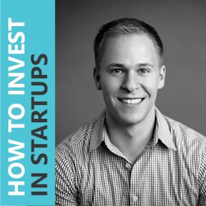 Investor Connect – Max Brickman of Heartland Ventures