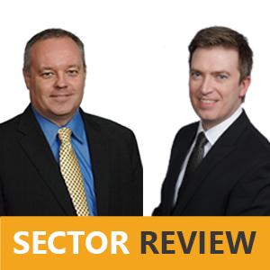 Investor Connect – Michael Mealling and Steven Jorgenson of Starbridge Venture Capital