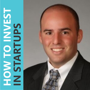 Investor Connect – Brian Deutsch of XV Capital Group