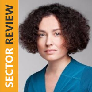 Investor Connect – Vickie Zisman of Bastet Communication