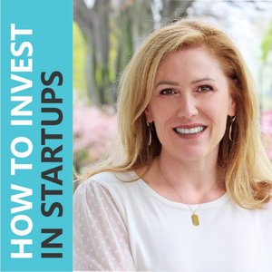 Investor Connect – Tracy Deforge of The Players' Impact
