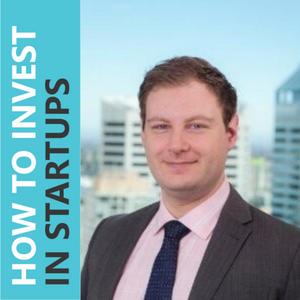 Investor Connect – Daniel Hallawi of KapVista