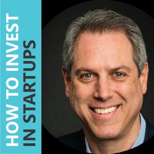 Investor Connect – Jon Trauben of Altitude Investment Management