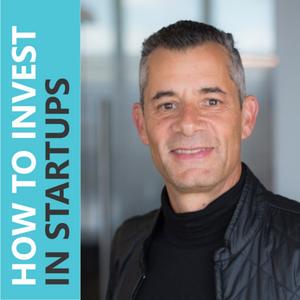 Investor Connect – Paul Rosen of GlobalGo