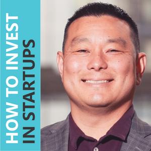 Investor Connect – Henry Yoshida of Rocket Dollar