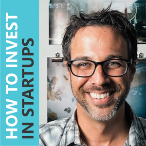 Investor Connect – Paul O'Brien of MediaTech Ventures