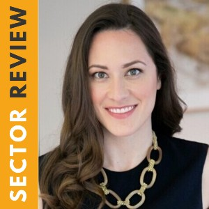 Investor Connect – Maggie Sprenger of Green Cow Venture Capital