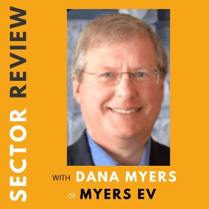 Investor Connect – Dana Myers of Myers EV