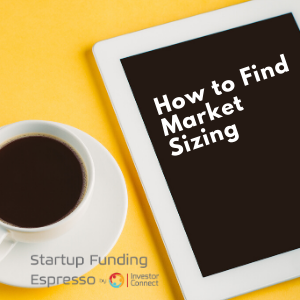 How to Find Market Sizing