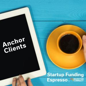 Anchor Clients