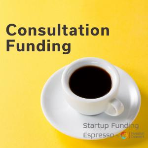 Consultation Funding