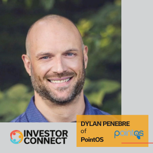 Investor Connect: Dylan Penebre of PointOS