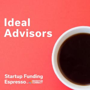 Ideal Advisors
